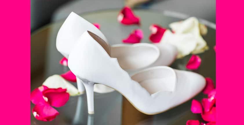 Ayakkabı Tasarım Eğitimi