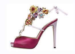 Ayakkabı modelistliği kursu