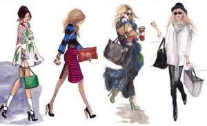 giyimi etkileyen faktörler