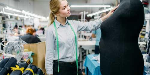 Haute Couture Eğitiminin İçeriği