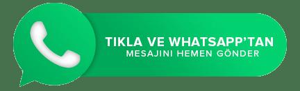 modelistlik kursu whatsapp iletişim