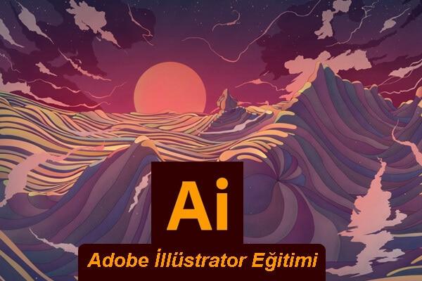 Adobe İllüstrator