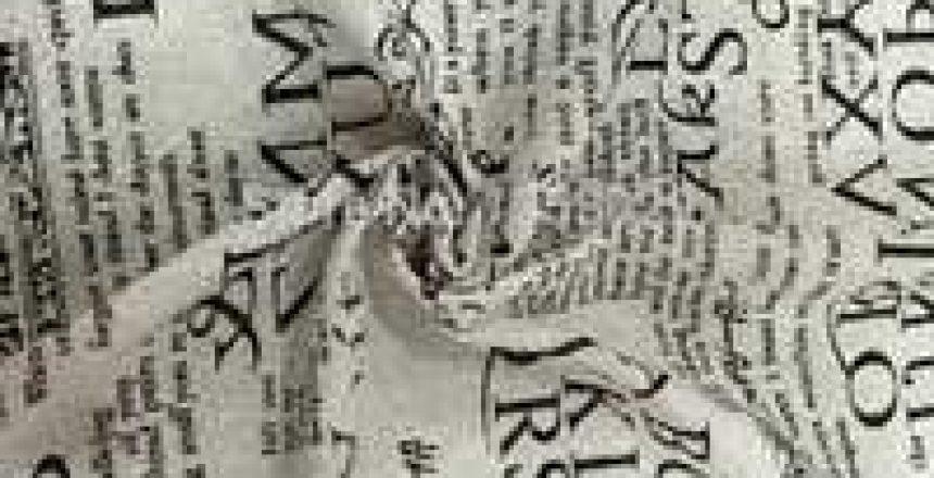 Yabancı tekstil terimleri nedir